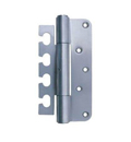 Door Hinges D19043